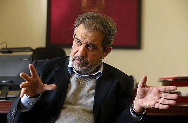 حمید رضا آصفی