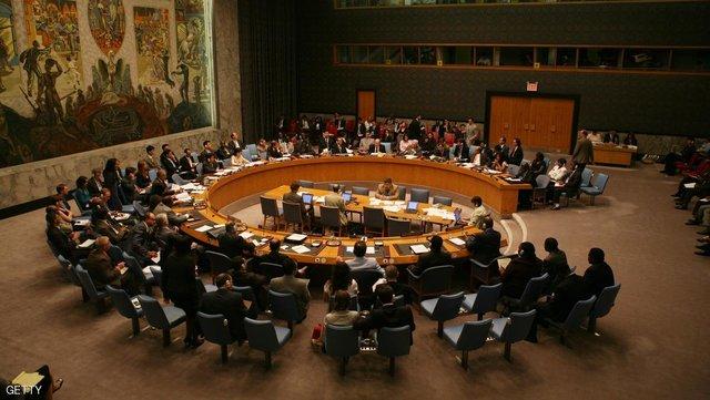 تحریم تسلیحاتی سودان جنوبی