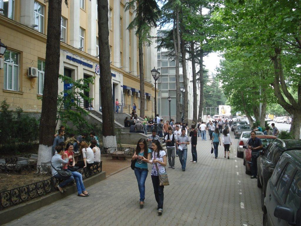 گرجستان4