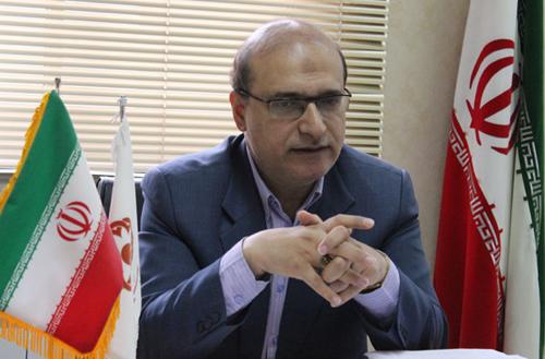 دکتر-پارسی