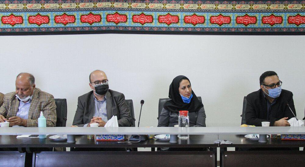 شهرداری اصفهان 1