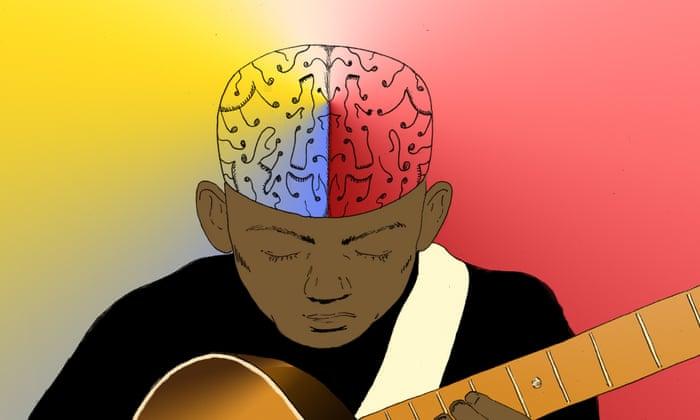 بهترین آموزشگاه موسیقی21
