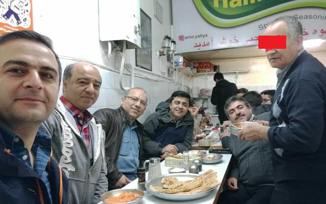 عمو+یحیی (1)