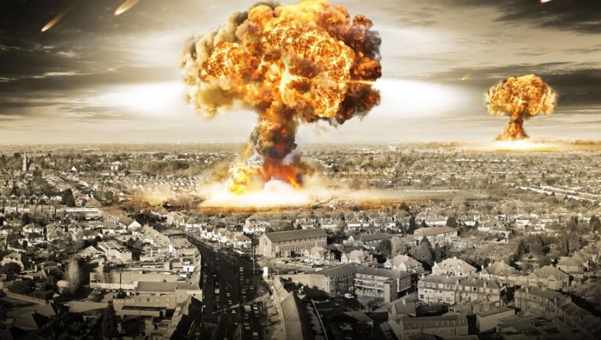 شانس محدود آمریکا در مقابله با حمله اتمی روسیه
