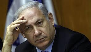 بنیامین نتانیاهو نخست وزیر رژیم صهیونیستی
