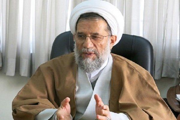 محمد حسنی