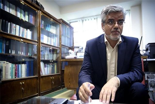 نظر محمود صادقی درباره انتخاب شهردار تهران