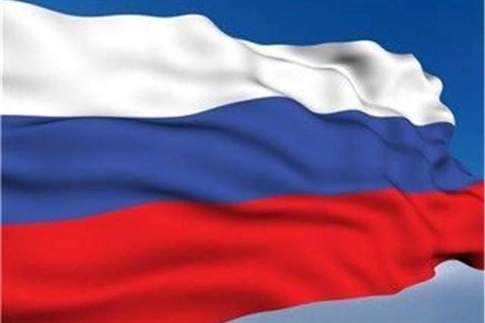آغاز انتخابات ریاست جمهوری روسیه