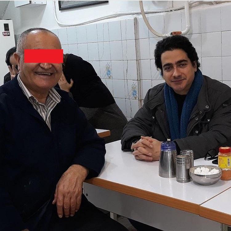 عمو+یحیی+4