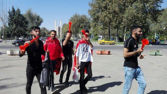 ورزشگاه آزادی2