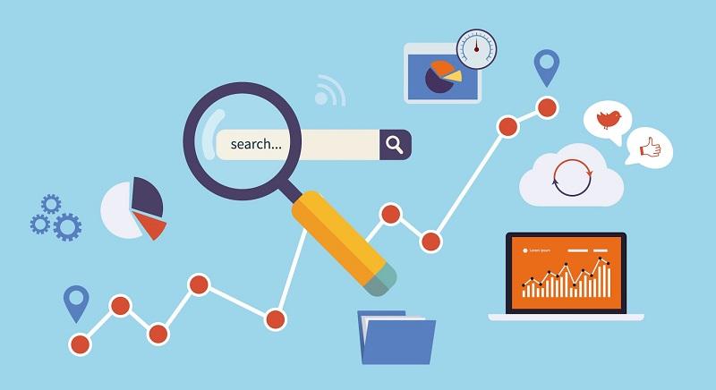 دستورالعملهای گوگل برای structured data