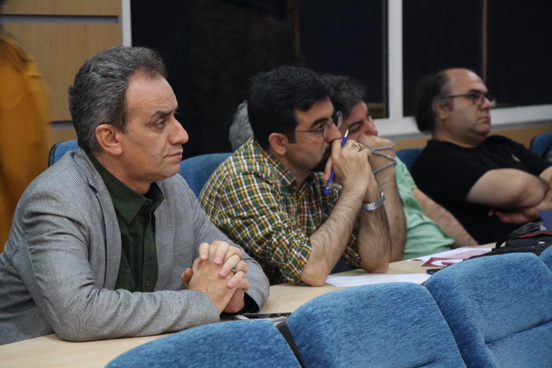 در نخستین روز از سلسله نشستهای آسیبشناسی جشنواره بینالمللی تئاتر فجر عنوان شد: