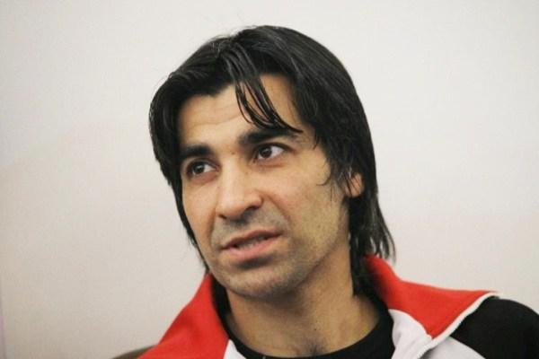 بازگشت شمسایی به تیم ملی فوتسال