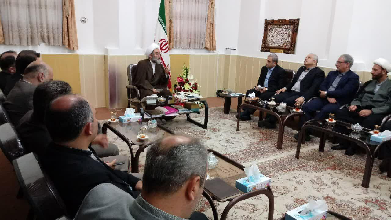 سازمان صنعت معدن و تجارت استان گیلان
