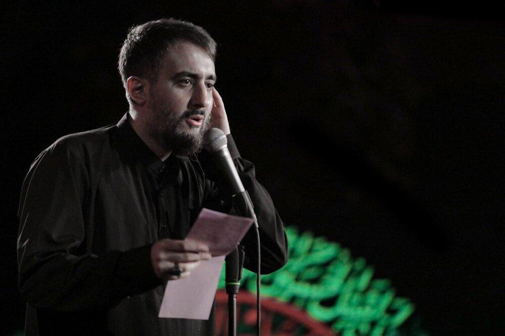 محمدحسین پویانفر