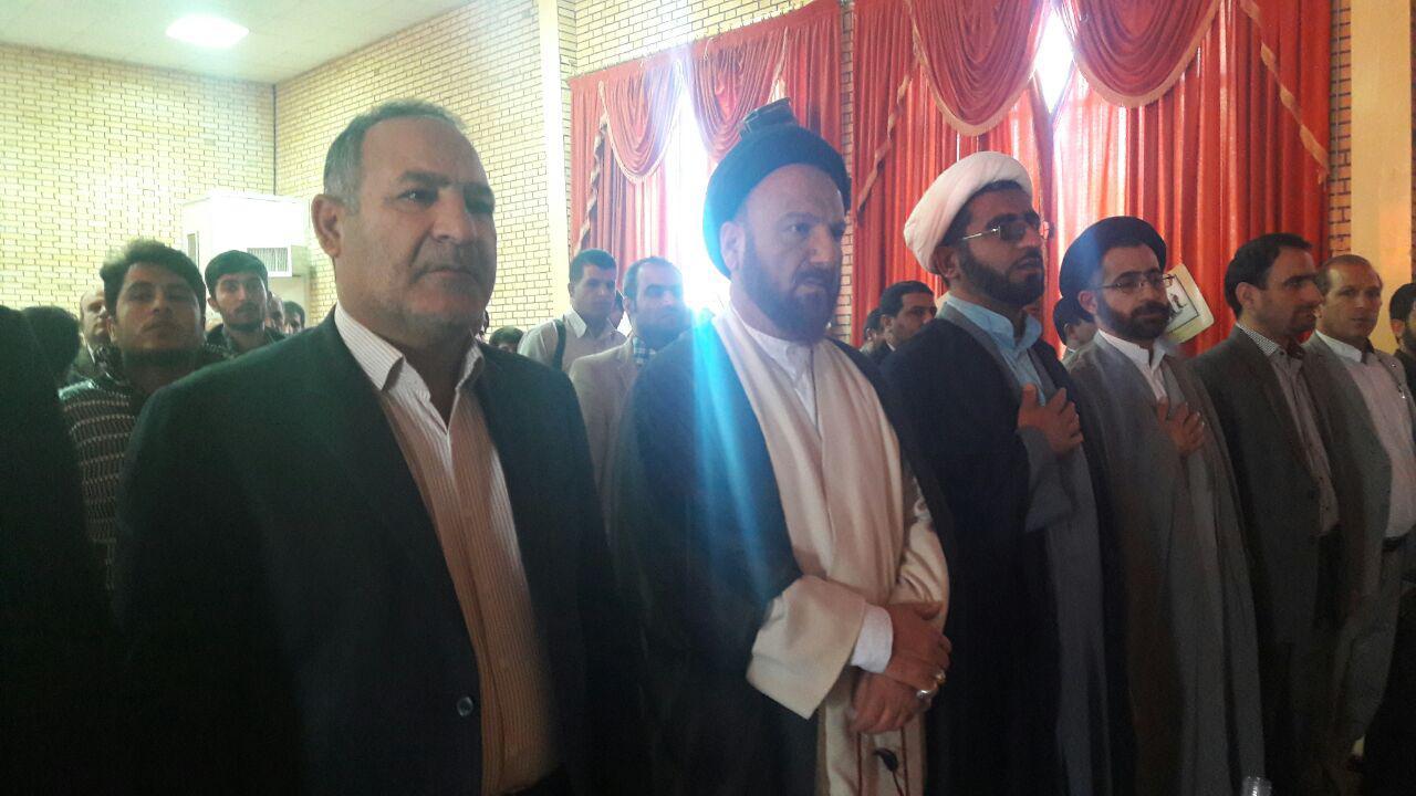 هاشمی پور