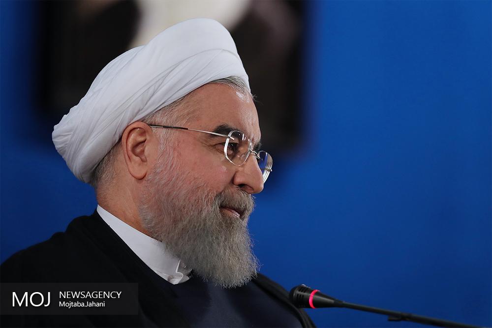 منافع دو کشور ایران و ترکیه