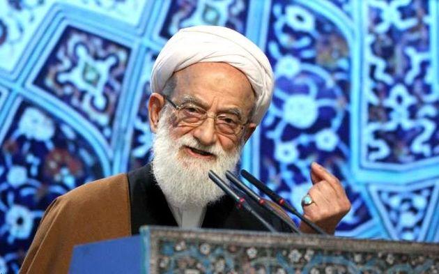امامی کاشانی