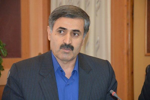 واکنش ناصر کرمی به کلیپ رفتار تحقیرآمیز یک معلم با دانش آموز بوشهری