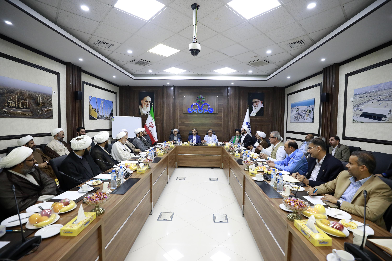 نفت ستاره خلیج فارس