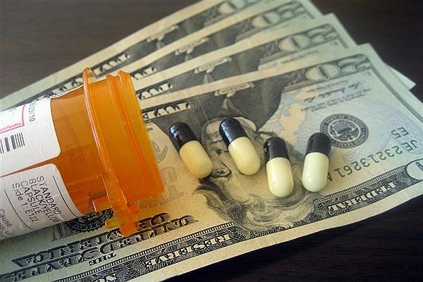 ایجاد نگرانی در بازار دارو