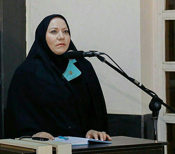 مخابرات منطقه اصفهان