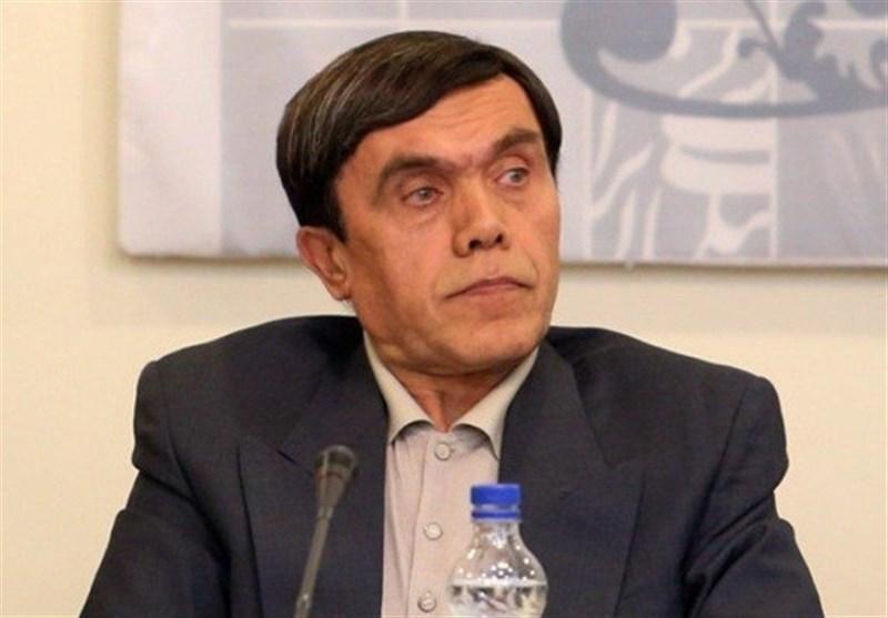نظر علی خرم در مورد نشست شورای امنیت سازمان ملل
