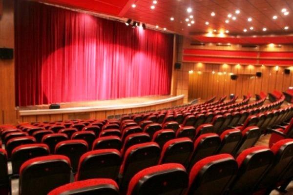 نیاز خراسان رضوی به 50 هزار صندلی جدید سینما