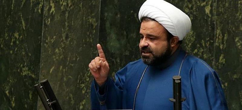 نظر خدری در رابطه با شایعه انتصاب وزیر کشور به عنوان سخنگوی دولت