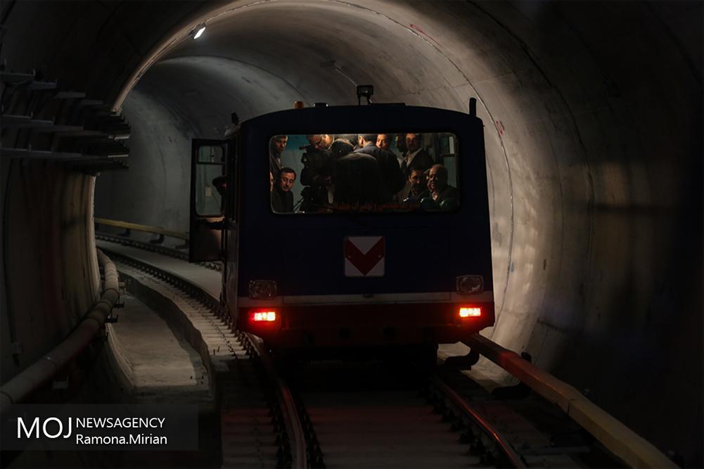 قیمت بلیت مترو در سال 97