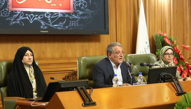 محسن هاشمی رفسنجانی  عذرخواهی از اصحاب رسانه