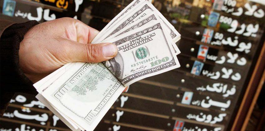 دلار2