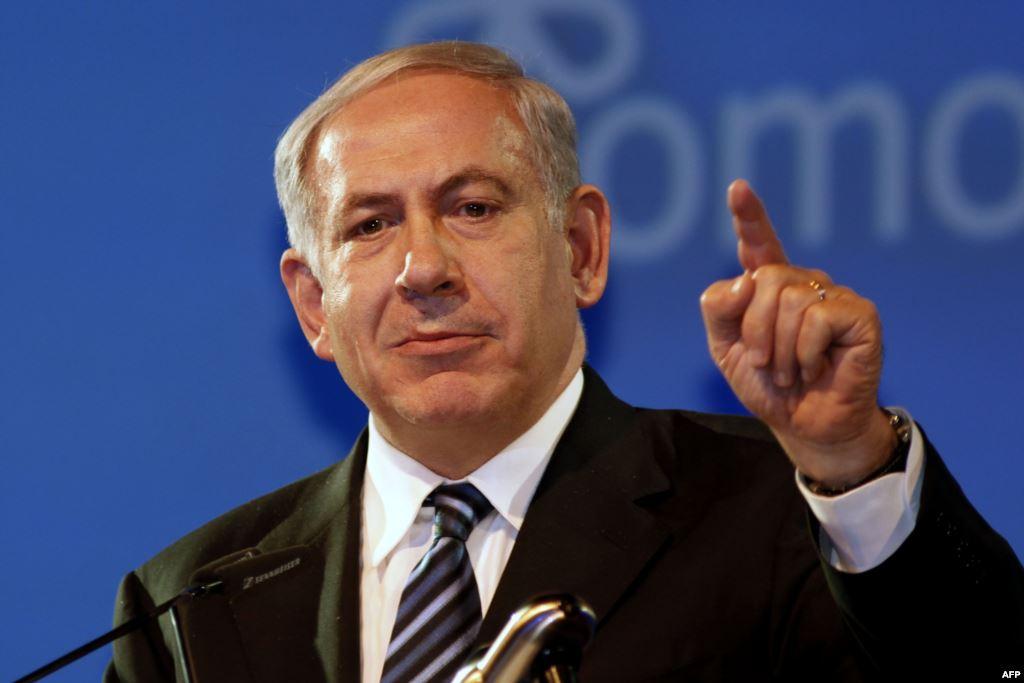فشار بر نتانیاهو به دلیل فساد مالی