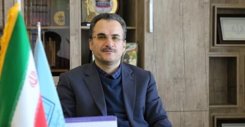 اخوان اکبری