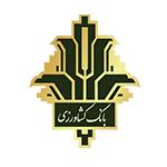 لوگوی بانک های کشور