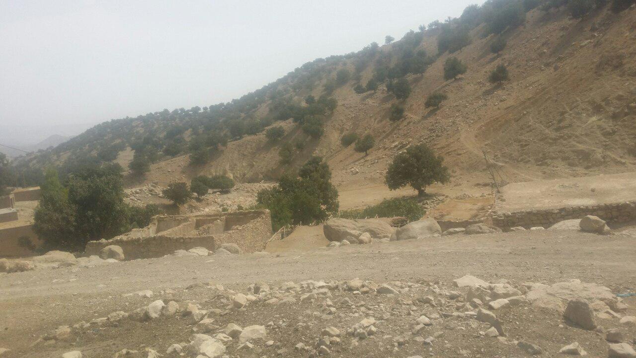 روستای ادرج (84)