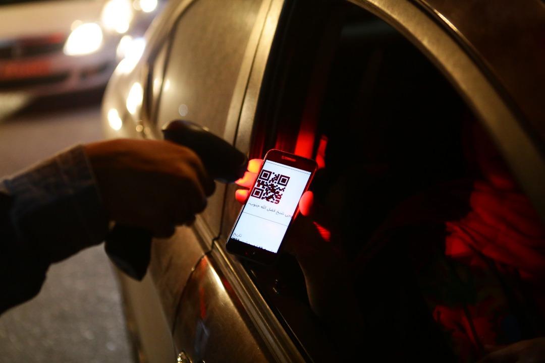 فیلم « جهان با من برقص » سروش صحت در طرح سینما ماشین