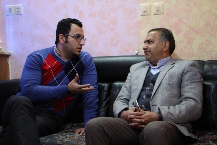 جودو+محمودی