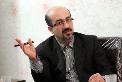 شورای شهر در انتصابات شهرداری دخالتی ندارد