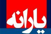 هشدار بانک ملی ایران نسبت به کلاهبرداری های پیامکی حذف یارانه
