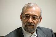انتصاب گزارشگر ویژه اساساٌ از نظر جمهوری اسلامی ایران غیرموجه و مردود است