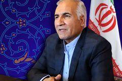 27 محله در اصفهان بازآفرینی می شود