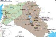 ارتش به اصطلاح آزاد سوریه به فرمان آمریکا و عربستان عمل می کند