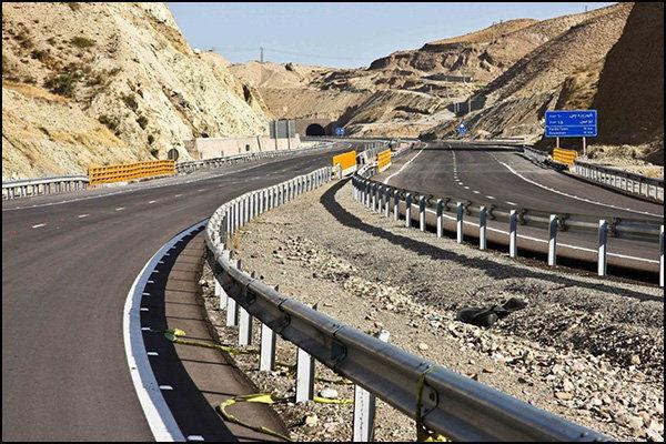 بهرهبرداری از 16 پروژه راه و شهرسازی کرمانشاه در دهه فجر