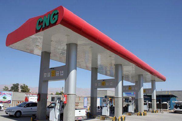 5 میلیون لیتر بنزین سوپر روزانه عرضه می شود/مکان یابی جایگاه های سوخت تسهیل شد
