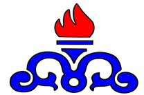 دور جدید تغییرات مدیریتی در شرکت گاز آغاز شد