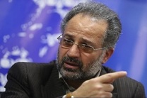 بازگشت عقلانیت به تصمیمات مقامات عربستان و مذاکرات این کشور با ایران مایه مسرت است
