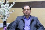 رکورد گازرسانی به صنایع استان ایلام در سال جهش تولید شکسته شد