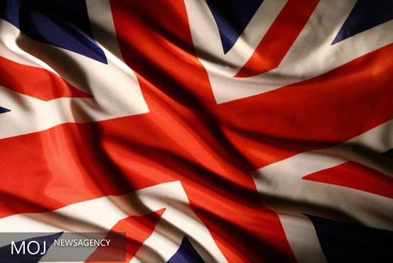 دولت انگلیس در جریان مذاکرات با اتحادیه اروپا می تواند از برگزیت صرف نظر کند