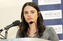 وزیر دادگستری اسرائیل بشار اسد را نصحیت کرد